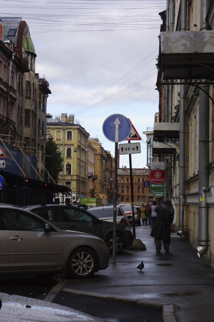 9-25-2012 Russia 5944