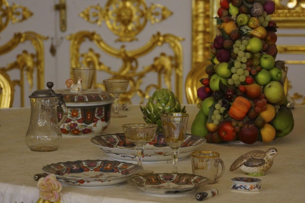 9-25-2012 Russia 6214