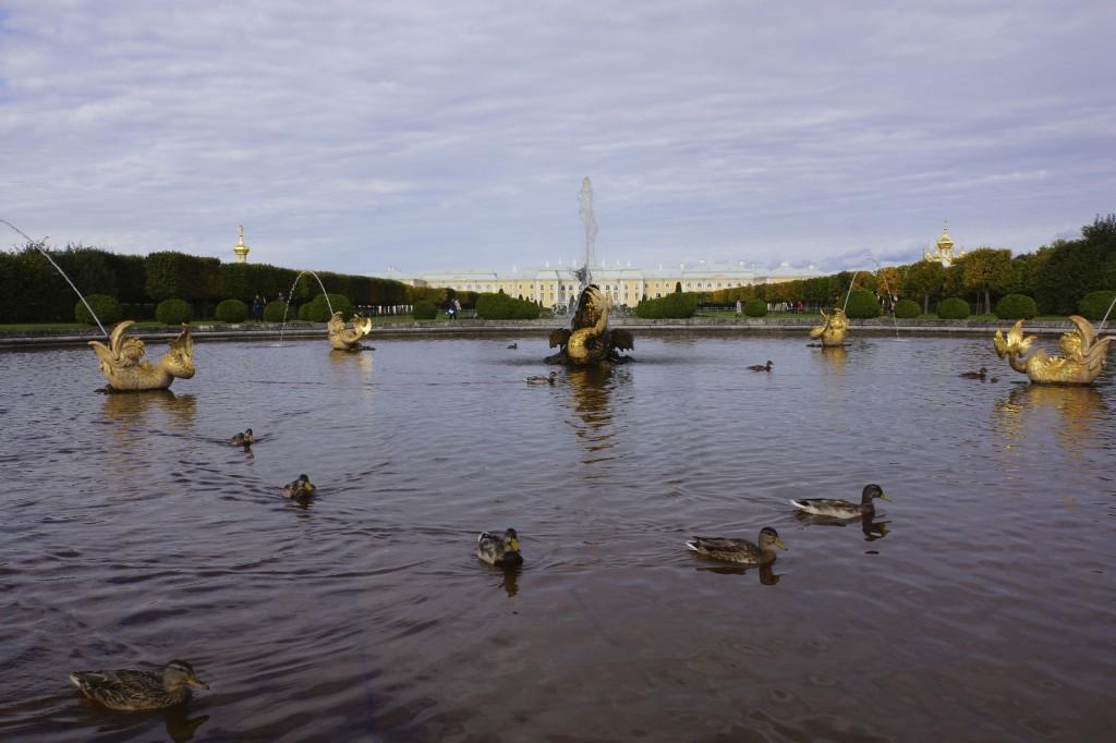 9-25-2012 Russia 6251