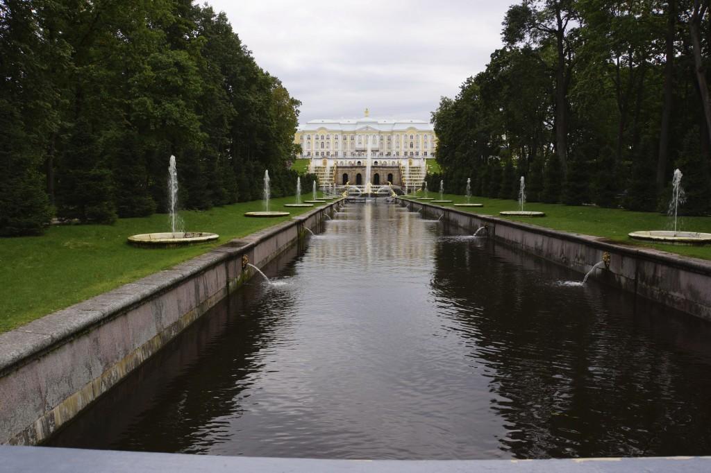 9-25-2012 Russia 6339