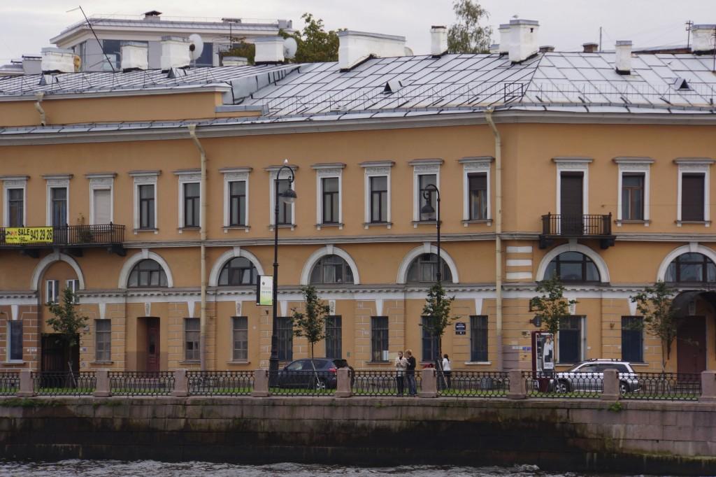 9-25-2012 Russia 6395