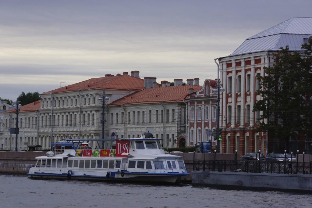 9-25-2012 Russia 6422