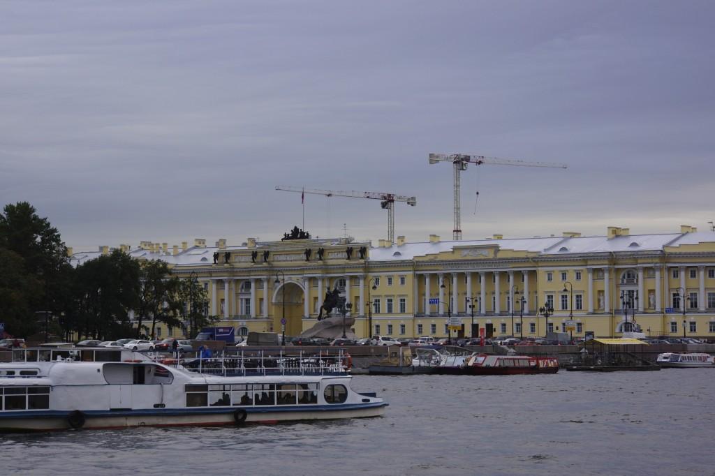 9-25-2012 Russia 6427