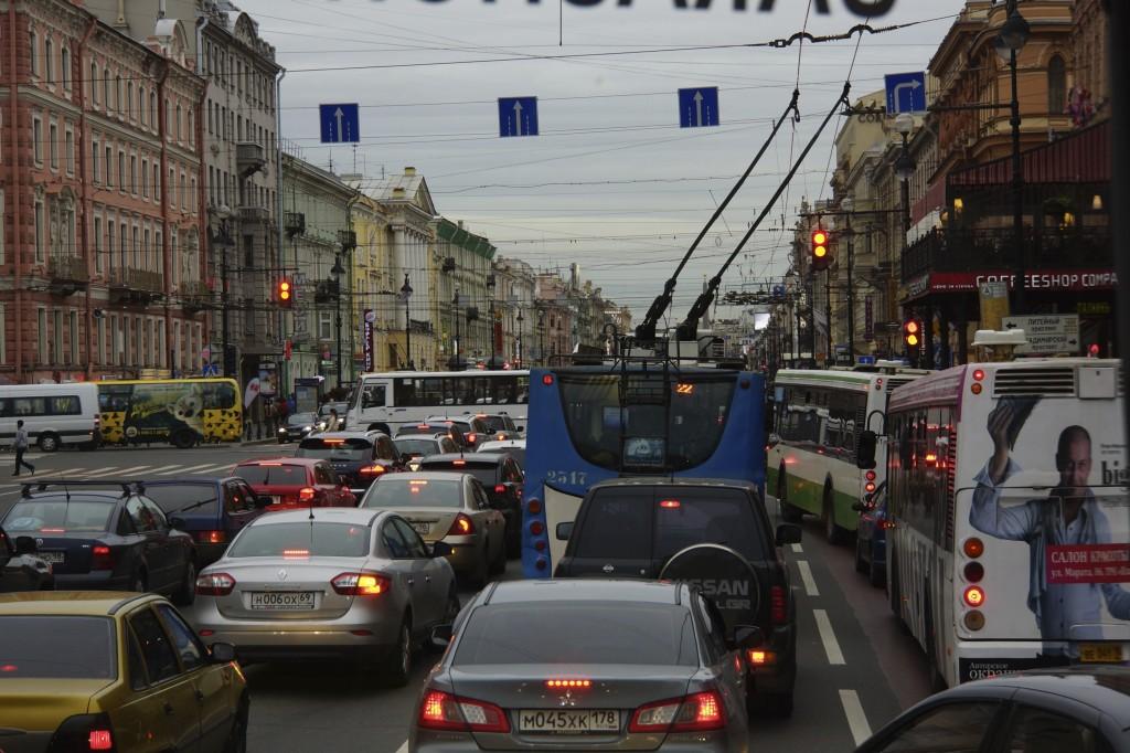 9-25-2012 Russia 6441