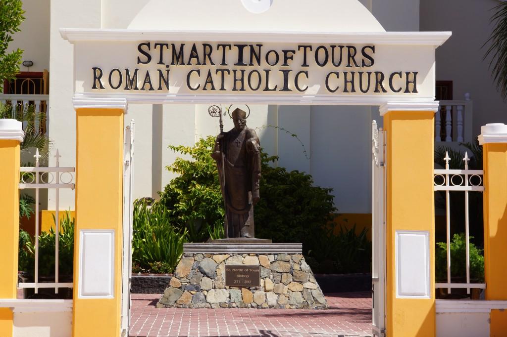 2-2013 St. Martin 11691