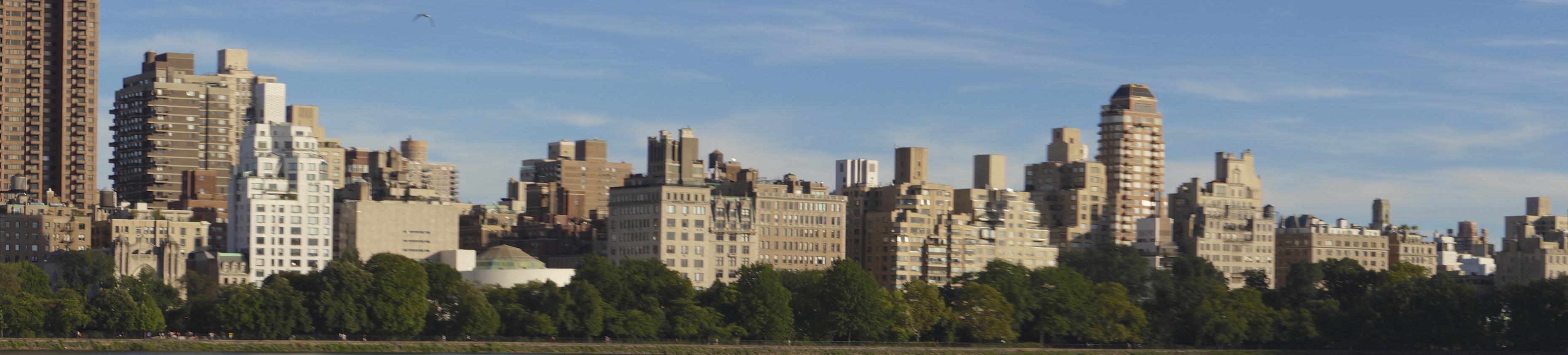 9-2013 New York 22204 - Version 2