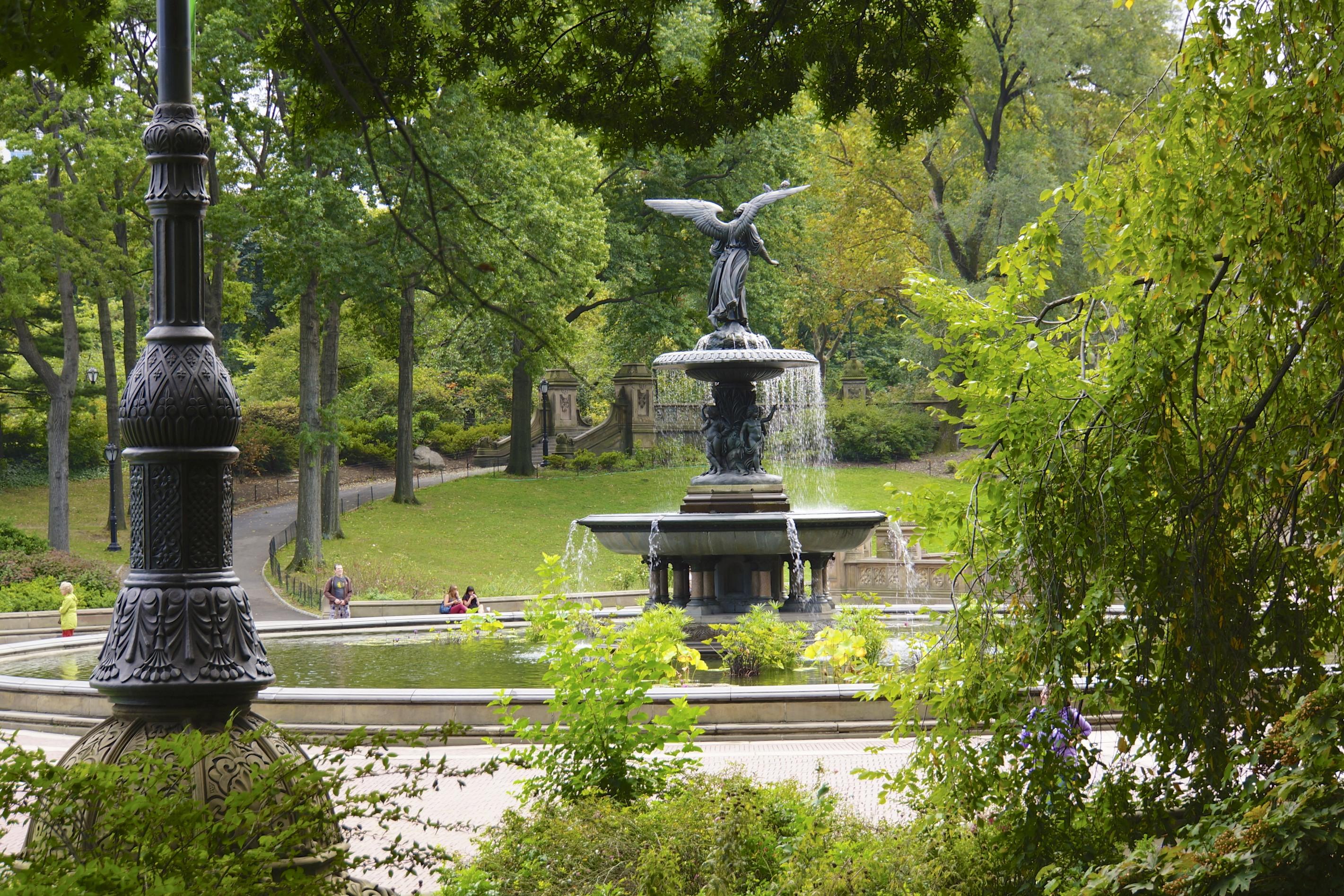 9-2013 New York 22301 - Version 2