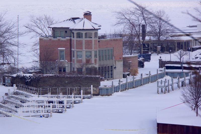 2-2014-Clifton-Park-Winter-25664---Version-2