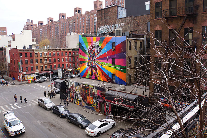 March-2014,-NYC-Highline