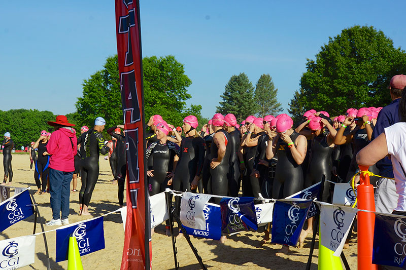 June-1,-2014-Eliz's-triathlon-29989---Version-2