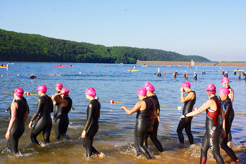 June-1,-2014-Eliz's-triathlon-29991---Version-2
