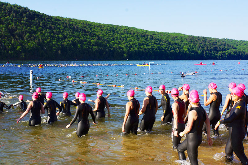 June-1,-2014-Eliz's-triathlon-29992---Version-2