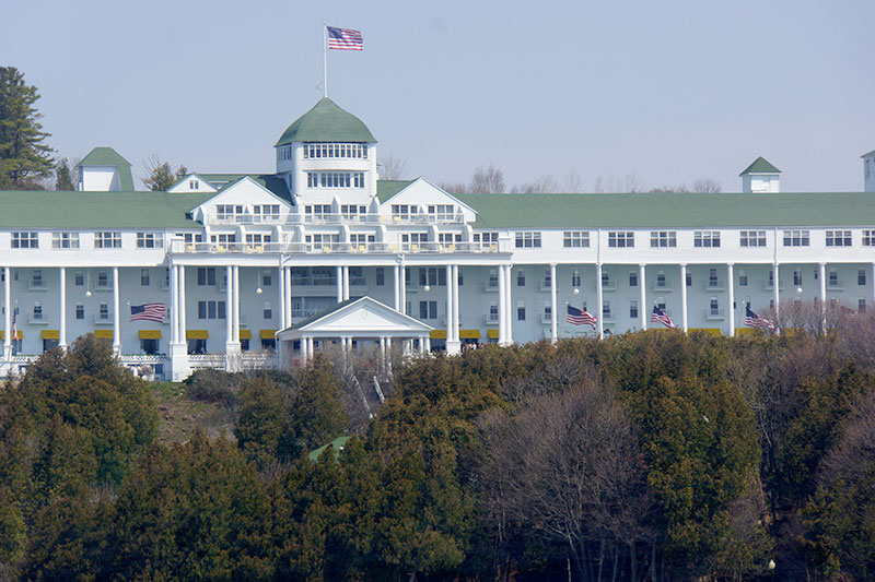 May-2014-Mackinac-Island,-Grand-Hotel-28527---Version-2