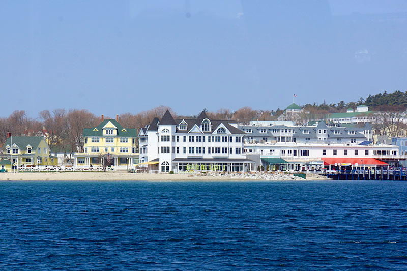 May-2014-Mackinac-Island,-Grand-Hotel-28537---Version-2