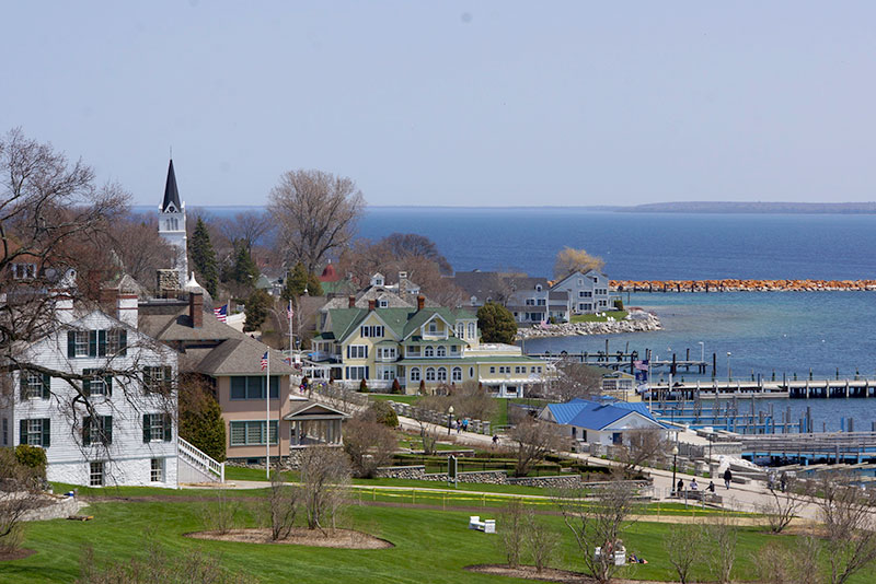 May-2014-Mackinac-Island,-Grand-Hotel-28596---Version-2