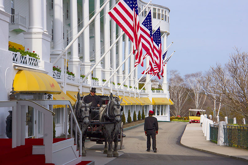 May-2014-Mackinac-Island,-Grand-Hotel-28713---Version-2