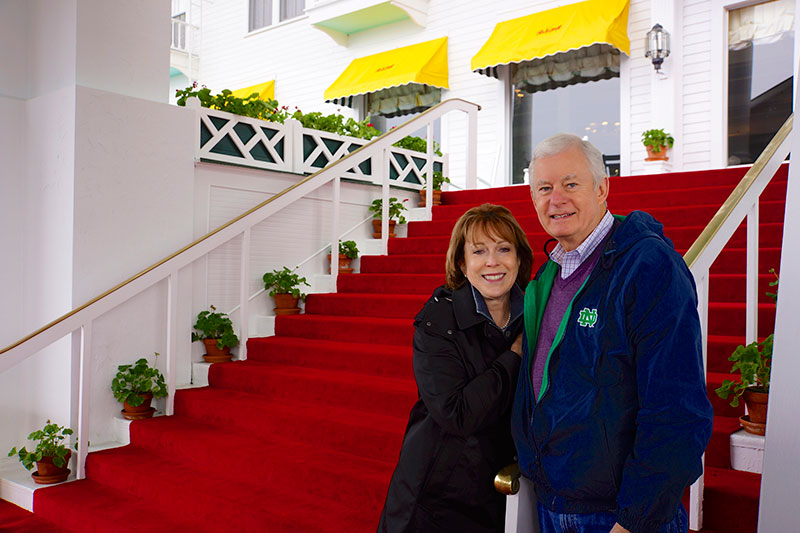 May-2014-Mackinac-Island,-Grand-Hotel-29006---Version-2